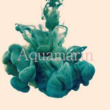 Mihai Sterea - Aquamarin (Deep House-Tech House October 2011)