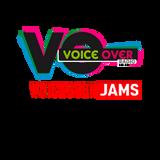 VOICE OVER JAMS 2019-07-26