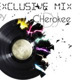 Exclusive Mix by DJ CHerokee vol.8