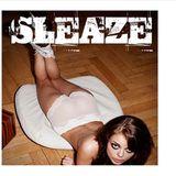 Deep Sleaze House March 2014