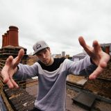 The Selector - Fliptrix In Session