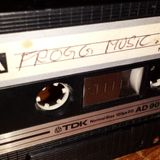 Frogg Music #11 '83 - Side A
