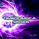 Trance Radical Sessions Try Out