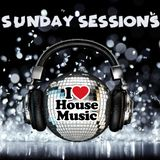 Sunday Sessions 13-01-2019 House set Mixed by Dubz D & Sadie P