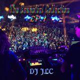 DJ J.LC (ESSENTIAL collection) SET (1.mp3
