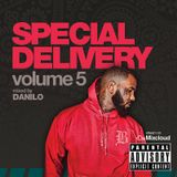 Special Delivery | Volume 5