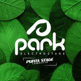 Lez - Apertura Punta Stage. (Park Electro Stage)