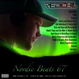 Nordic Beats 67 by redball