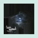 Koshukov Hlib for tuuuuned - Fall Mix