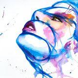DJ ABRAXAS - TEASER