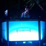 Mix Mayo - DJ Lucky 2012