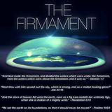 TRUTHS & VIBES Pt 2 PSALMS 19 -1 THE FIRMAMENT MIX 2017