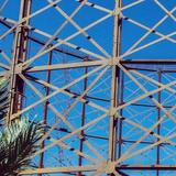 Tall Paul - Studio 338  (March) 2018