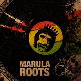 Marula Roots dj set @Gala Asolo 17.05.27