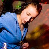 Mix : Liz Copper - 17/12/11 (Part 2) - #S11