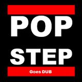 POP STEP GOES DUB_mixed_by_aLeX(Powerhitradio)