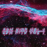 EDM Hitz Vol.1