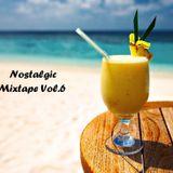 Nostalgic Mixtape Vol.6