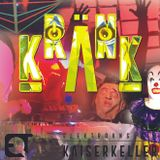 KrÄnK LIVE June 2015 | E.Q.T. in the mix | Vol. IV