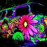 Lazerbean - Funky Goa Trip [sORRymAJoRrUsh]