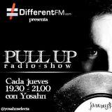 Pull Up Radio Show - 7 / 03 / 2013