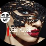 Deep House Session #42 vs Madeinfredd