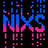NIXS - Oktober 2013 Minimix