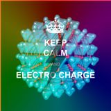 Electro Charge [MIX]