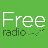 ΣΤΗ ΔΗΜΟΚΡΑΤΙΑ ΤΗΣ ΜΠΑΝΑΝΙΑΣ ΕΚΠΟΜΠΗ #91 BANANA REPUBLIC RADIO SHOW #91