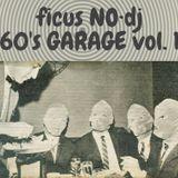 60's Garage Vol. 1