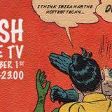 Dish_TV @ Livebeats.com - December, 2012