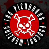 Podcast TP: Temp 5 – Cap 3 (Especial TMF 2014).