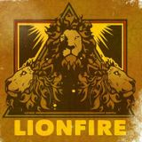 Lion Fire Mix 2011