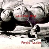 moichi kuwahara pirate radio can not stop 0804 391