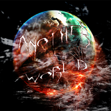 Another World 06.08.2014