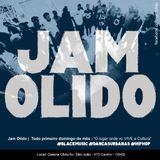 Dj Niko - Jam Olido de danças urbanas - 25/01/17 pt1