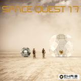 Munich-Radio  (Christian Brebeck)  Space Quest 17  (17.06.2017)