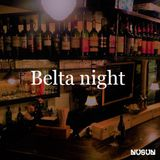 Belta night vol.2