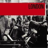 The Secret List of Duvet Rustling Jazz - AlanMcK on Back2Back 10-12-16