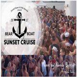 DJ Randy Bettis presents: Bear Sunset Boat Cruise (Disk 3)