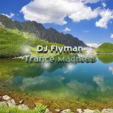 DJ Flyman - Trance Madness