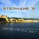 OPENING IBIZA 2017