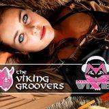 Miss Vixen Viking Groovers Mix