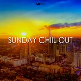 Sunday Chill Out