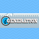 iGeneration - 29 maart 2018