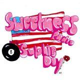 Sweetness Radio ep. 2