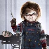 Cult of Chucky : #FNEmoviemonth (23 of 30)