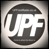 Recorded UPF Show 17-10-13