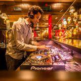 DJ Mada - Live from Buddha Bar Budapest - october 2018