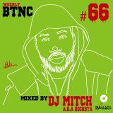 Weekly BTNC#066